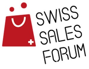 Swiss Sales Forum